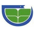 Farmaceutska komora Srbije