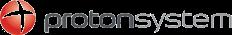 ProtonSystem