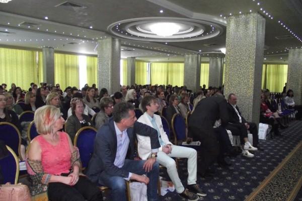 konferencija-publika-209D4952A-A3AC-3FCE-5F19-3683F355CDF7.jpg